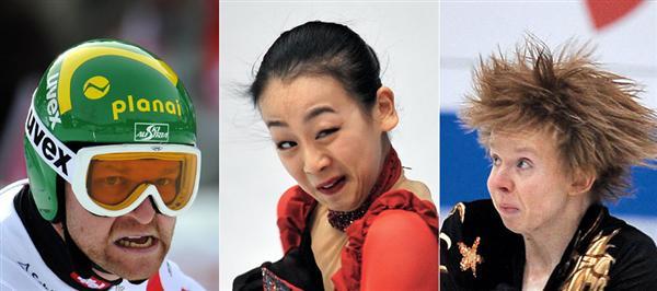 """grrr, fffuu, hrrm"" via <a href=""http://ndn2.newsweek.com/media/15/olympics-hitchens-FE08-wide-horizontal.jpg"">ndn2.newsweek.com</a>"
