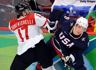 "Courtesy of <a href=""http://www.usahockey.com/"" target=""new"">USA Hockey.</a>"