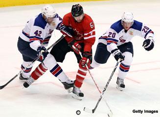 "Courtesy of <a href=""http://www.usahockey.com/Template_Usahockey.aspx?NAV=TU_01_01_05&ID=253370"" target=""new"">USA Hockey.</a>"