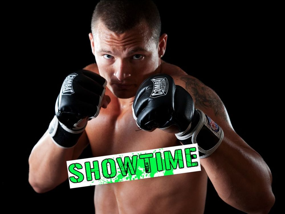 "Photo via <a href=""http://sponsoredfan.com/fighters/eddie-showtime-walker-middleweight/"" target=""new"">Sponsoredfan.com</a>"