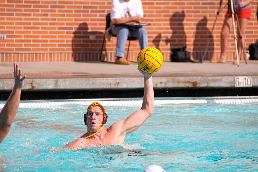 """via <a href=""""http://assets.sbnation.com/assets/222451/sports-water-polo.jpg"""">assets.sbnation.com</a>"""