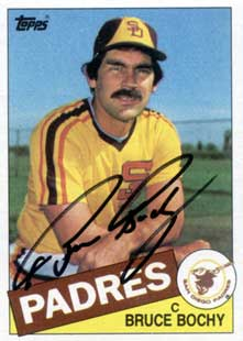 "via <a href=""http://www.baseball-almanac.com/players/pics/bruce_bochy_autograph.jpg"">www.baseball-almanac.com</a>"