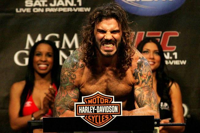 """Photo via <a href=""""http://www.lasvegassun.com"""">Las Vegas Sun</a>"""