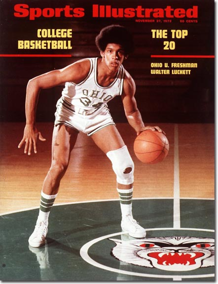 """How many OHIO players got their own SI cover? <em>(via <a href=""""http://sportsillustrated.cnn.com/vault/cover/featured/8308/index.htm"""">Sports Illustrated</a>)</em>"""