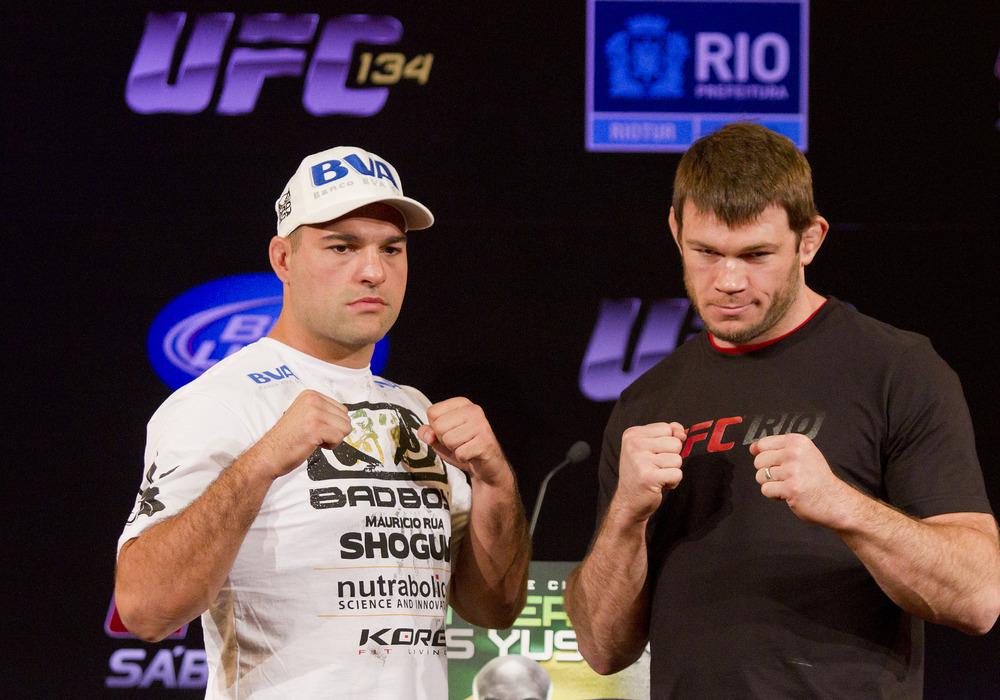 """Photo via <a href=""""http://video.ufc.tv/UFC_RIO_Press/ufc_19.jpg"""">UFC.com</a>"""