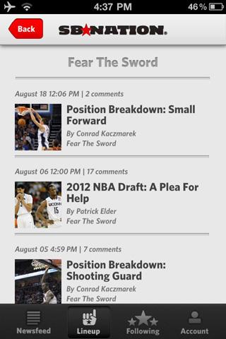 """via <a href=""""http://assets.sbnation.com/iphone/fear-the-sword.jpg"""">assets.sbnation.com</a>"""