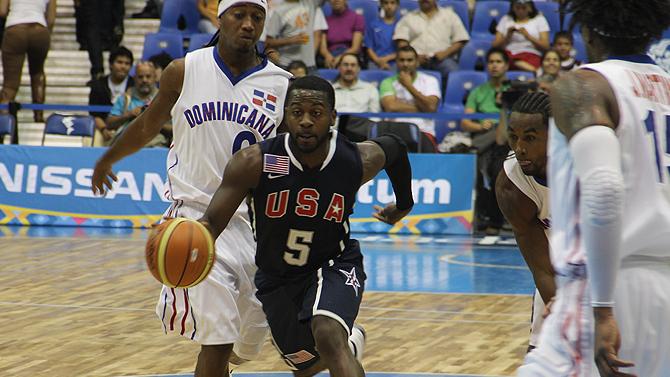"""via <a href=""""http://www.usabasketball.com/photos/Dentmon-game1-670x377.jpg"""">www.usabasketball.com</a>"""