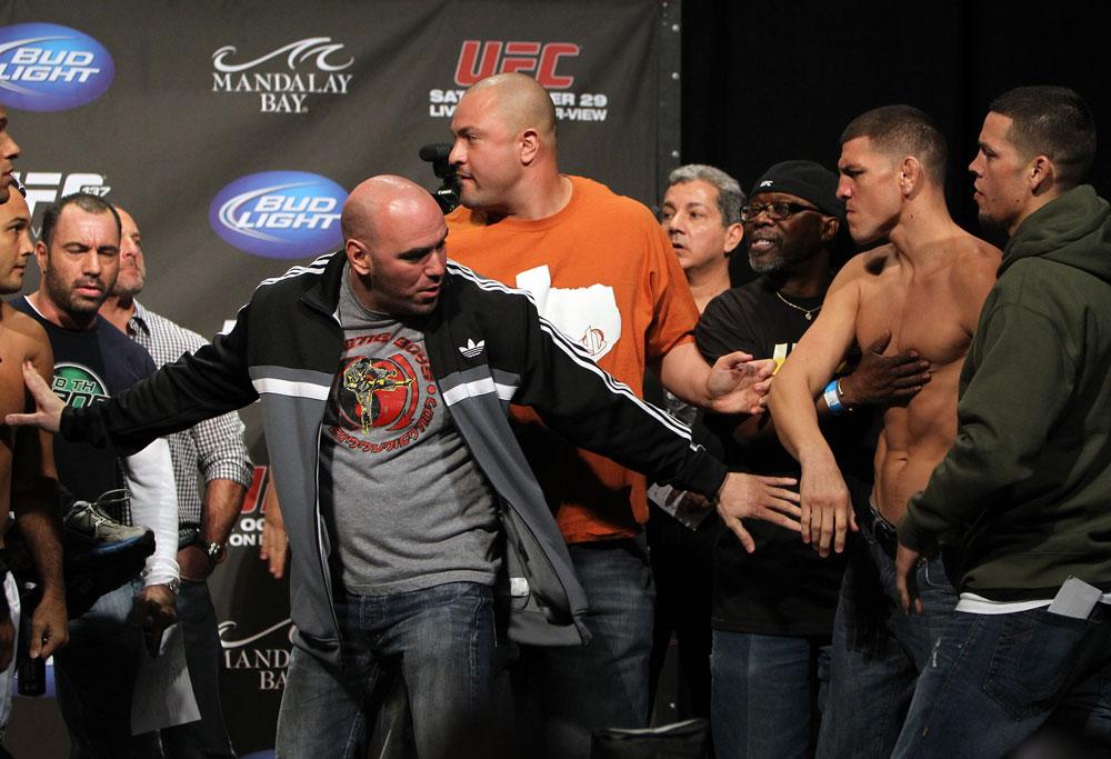 """via <a href=""""http://video.ufc.tv/137/images/137_WI/48_UFC137_Weighins.jpg"""">video.ufc.tv</a>"""