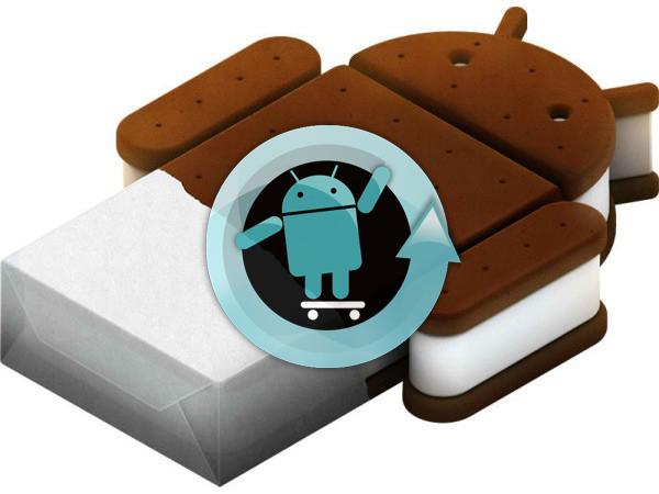 CyanogenSandwich