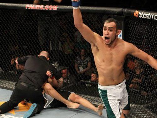 "via <a href=""http://www.fighters.com/wp-content/uploads/_c7r0j.jpg"">www.fighters.com</a>"
