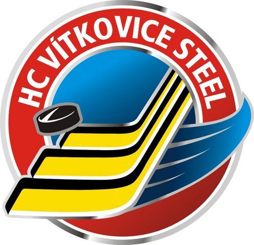 """via <a href=""""http://img.blesk.cz/img/2/full/04356-img-import-logo-hc-vitkovice-steel-hokej.jpg"""">img.blesk.cz</a>"""