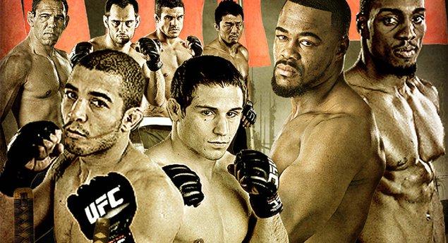 """via <a href=""""http://o.onionstatic.com/images/articles/article/26/26856/NIB-UFC_Fan-R_jpg_635x345_crop-smart_upscale_q85.jpg"""">o.onionstatic.com</a>"""
