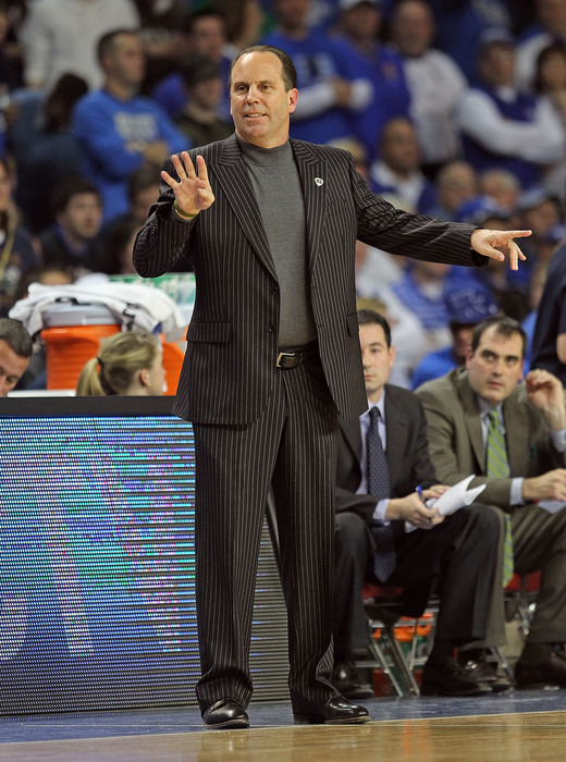 PINSTRIPES AND A MOCK TURTLENECK, YOUR ARGUMENT IS INVALID.