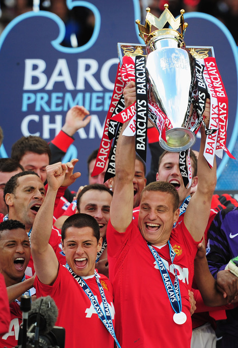 Soon the FHSPL will be the biggest premier league in the world.  Soon.