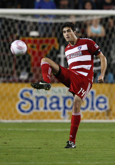 FCD center  back George John ... bound for West Ham on loan
