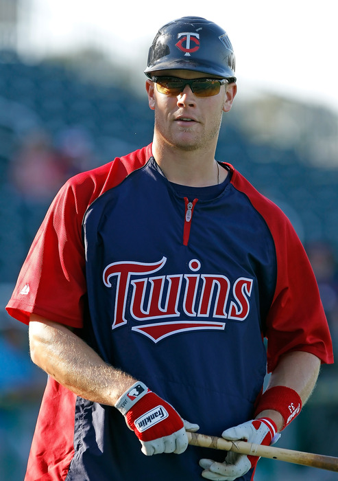 Justin Morneau is unquestionably at the center of how well the Twins will or will not be not just in 2012, but over the next few years.