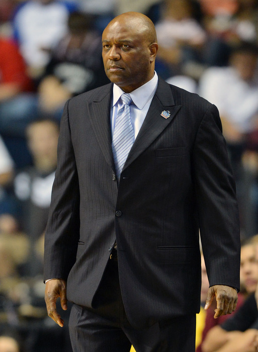 Florida State (and Leonard Hamilton) to the Big 12 would be a savvy basketball move for the conference. But what about the possibility of bringing in Miami and Clemson?