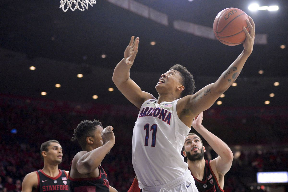 arizona-vs-stanford-basketball-tv-channel-live-stream-game-thread-wildcats-cardinal-pac12