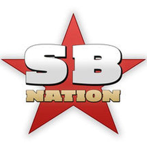 SB Nation MLB News