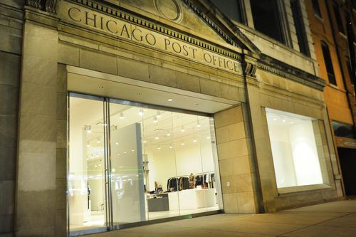 6088a3d99f Imágenes de Most Expensive Department Stores In The Us
