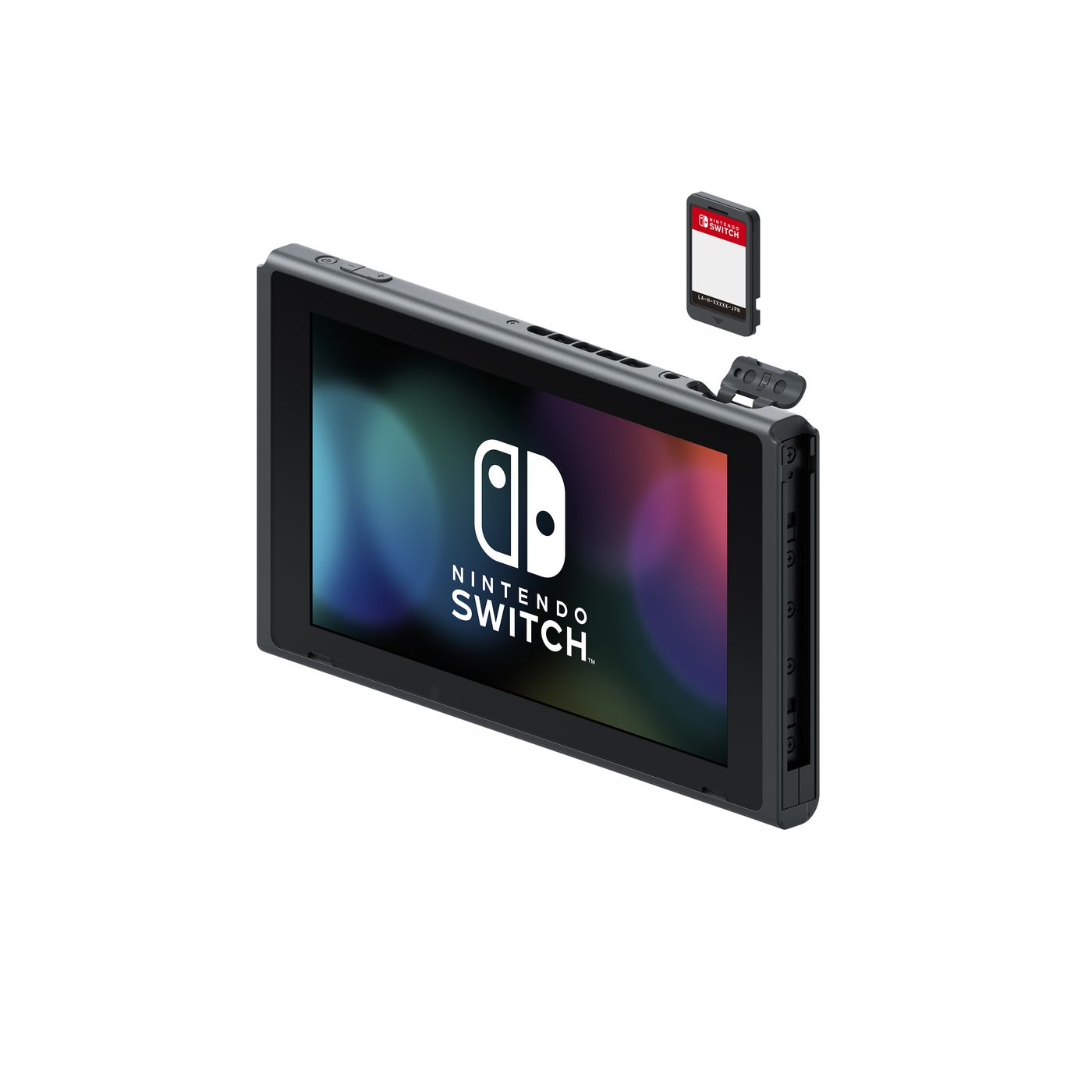 Four things you should get for your Nintendo Switch before