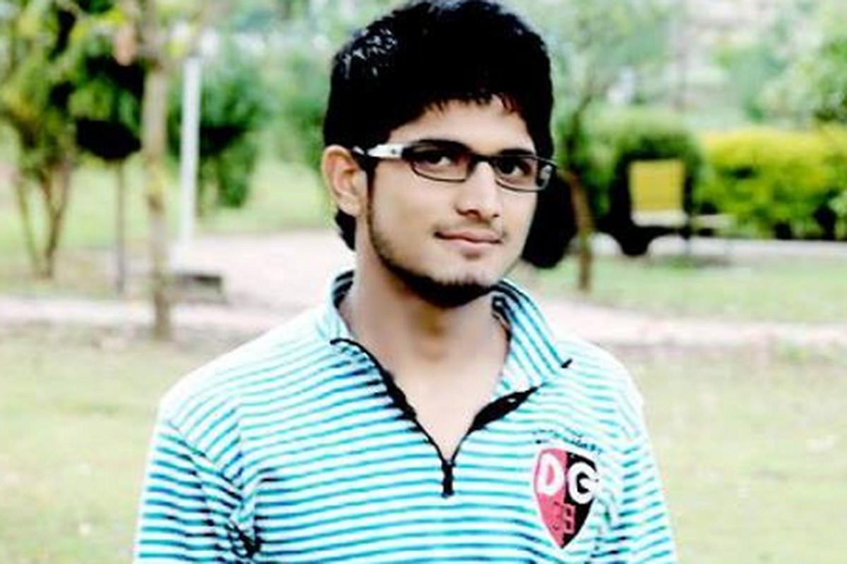Muhammad Asad Ashraf, Pakistan second baseman