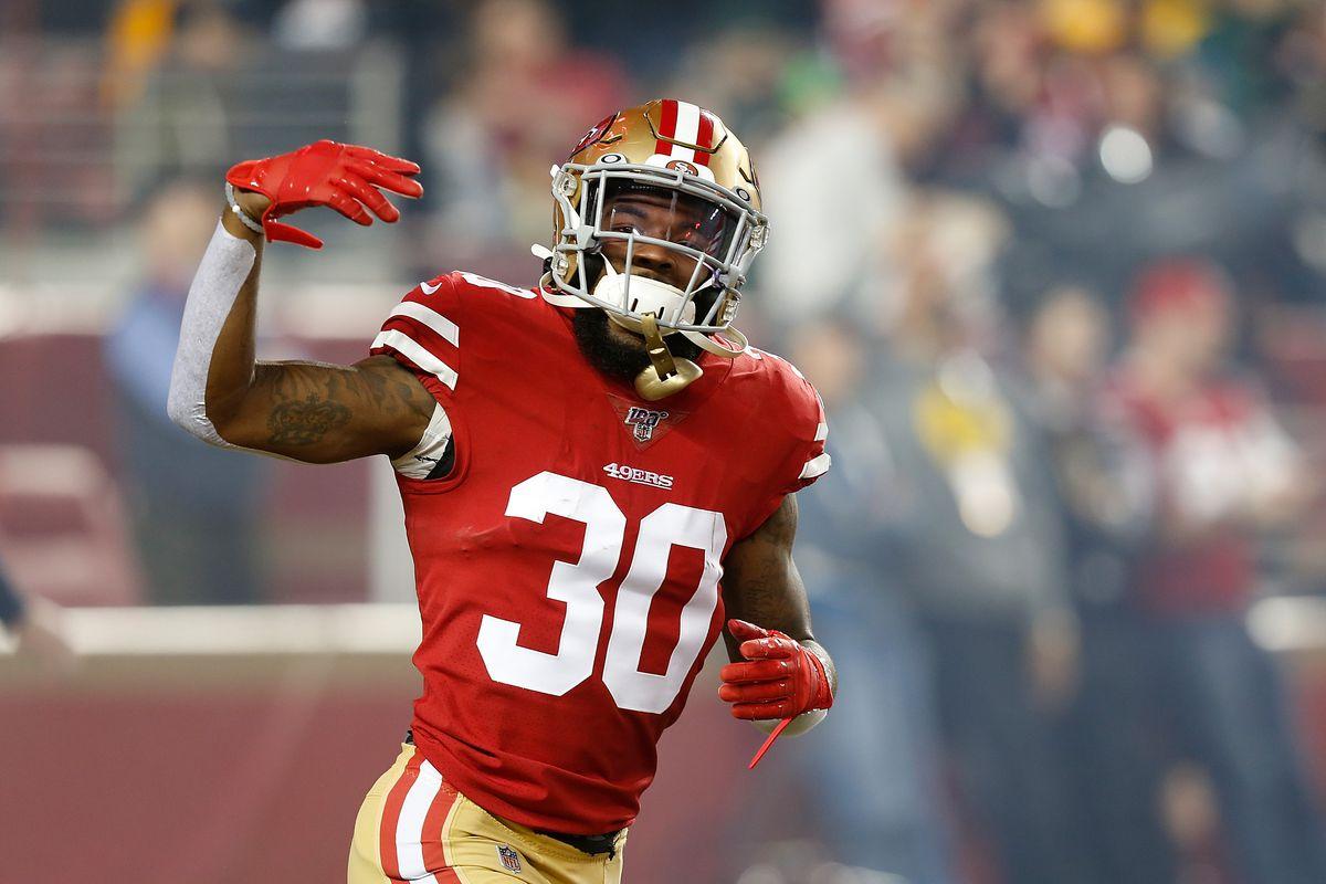 NFL Week 15 Picks