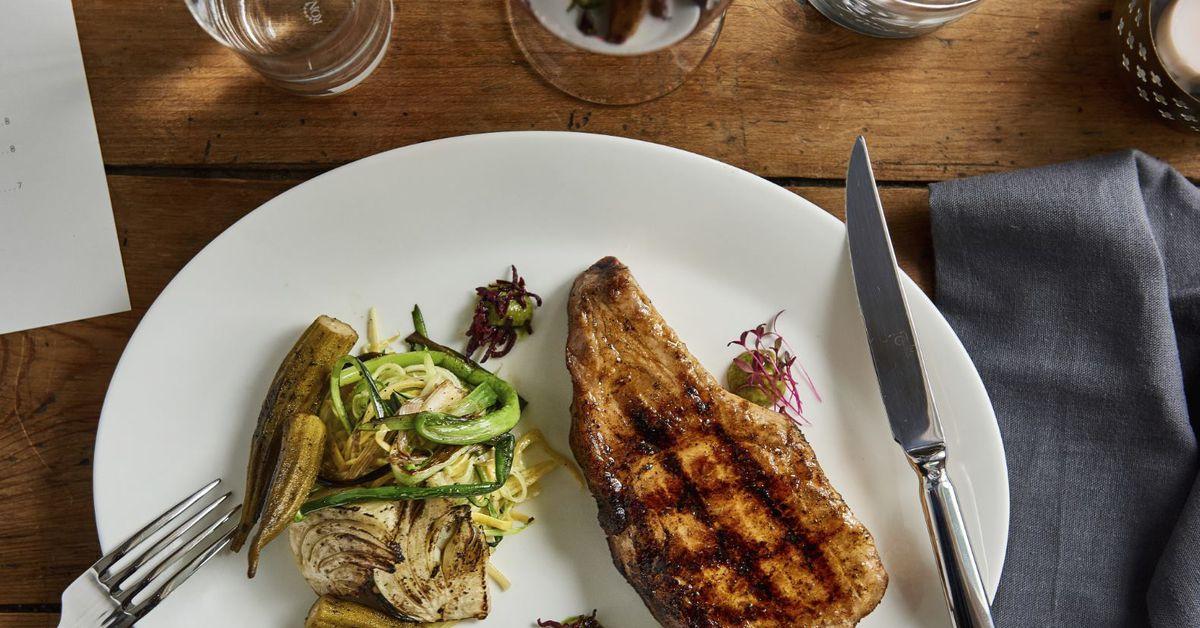 24 classic restaurants every austinite must try
