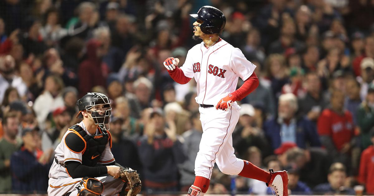 Red Sox, Orioles Score: Home field is clinched - Over the Monster