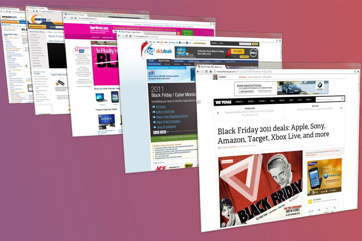 Web deals black friday 2011 824