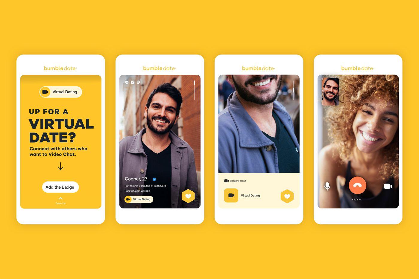Site- ul de dating virtual)