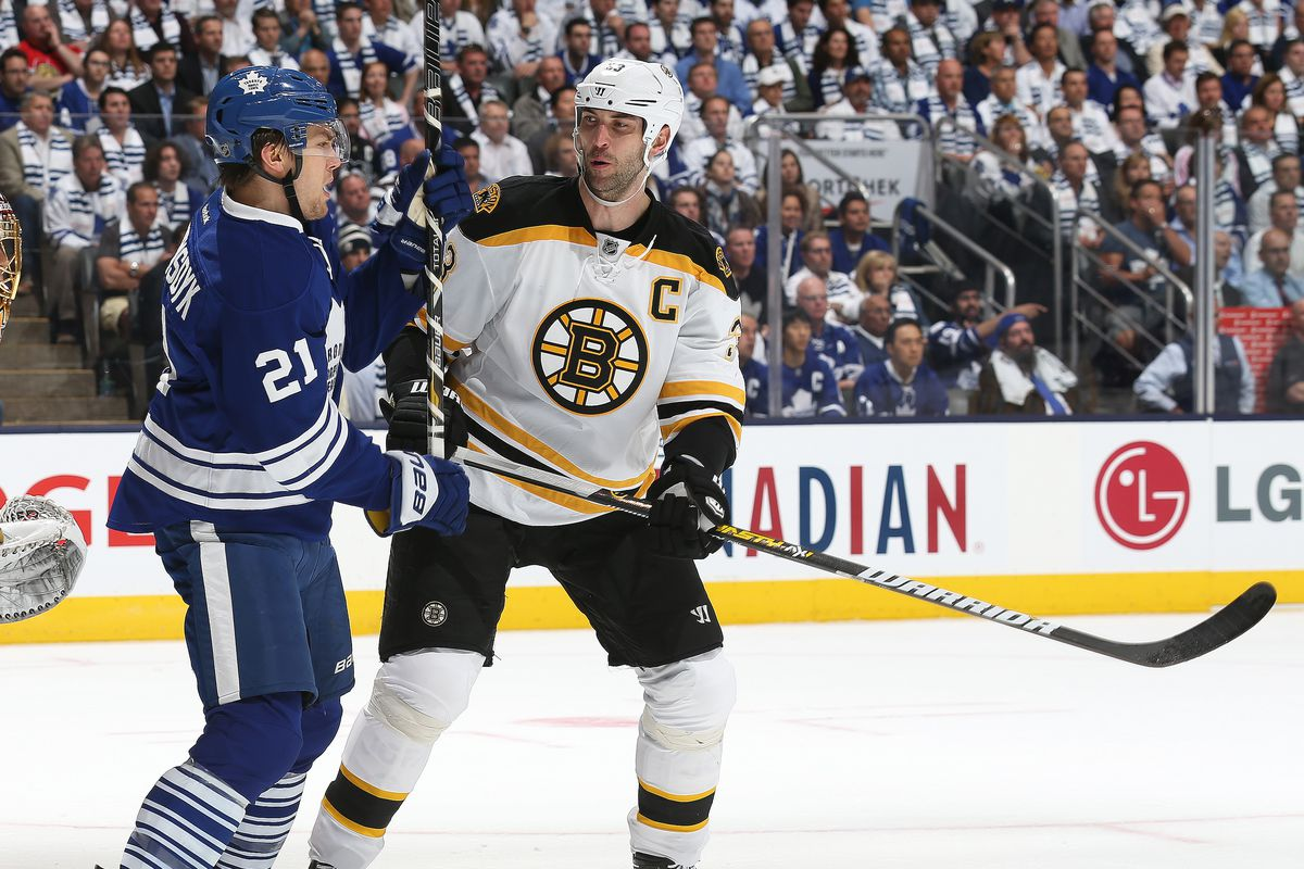 The Maple Leafs Have One Chance To Move On Tonight Pension Plan
