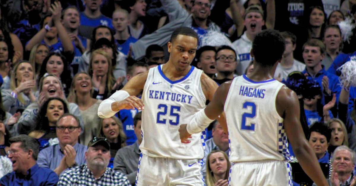 Uk Basketball: How To Stream UK Basketball Vs Tennessee Vols 2019: Live