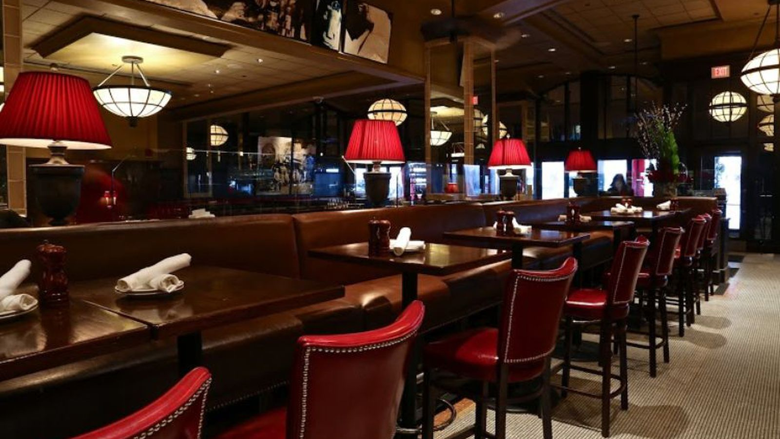 interview with restaurant owner Interviews with chefs and restaurant owners in jacksonville, fl find out what's recommended and what's special eatdrinkjaxcom.