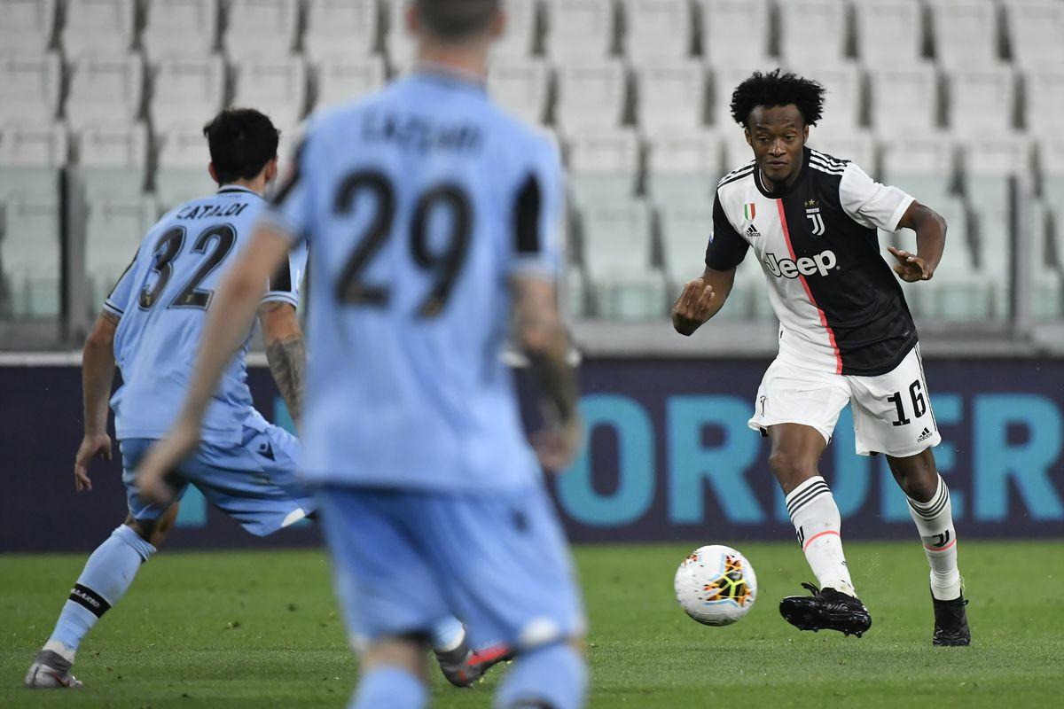Juventus vs lazio betting preview goal betting line nfl vegas