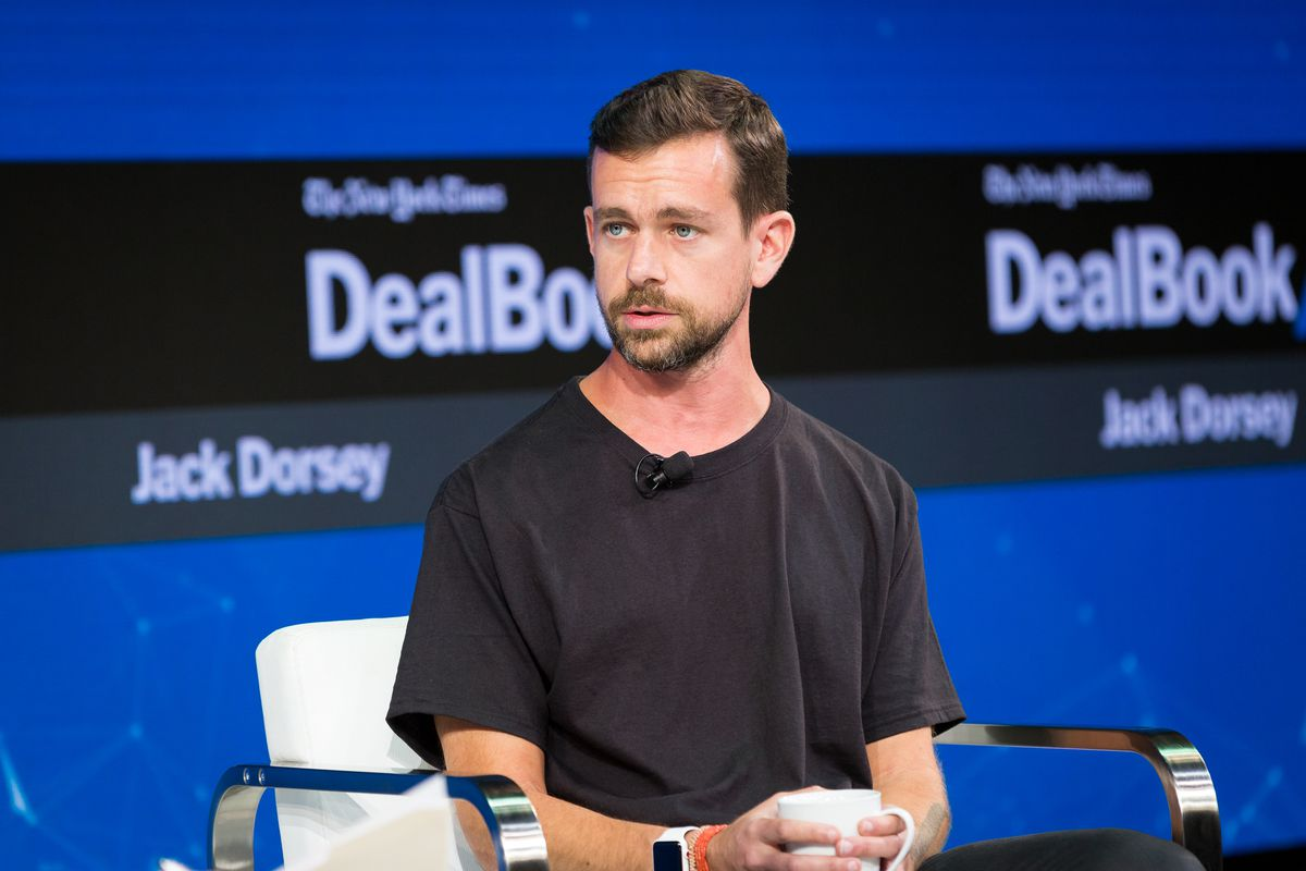 The New York Times 2017 DealBook Conference