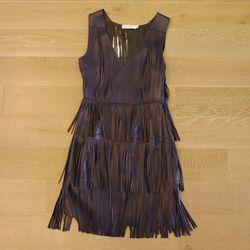Altuzarra dress, $5695