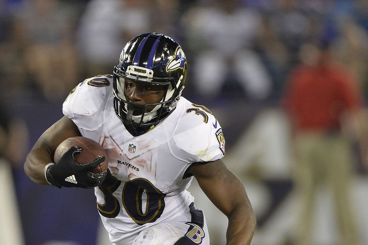 Fantasy Football Waiver Wire Best Pick Ups For Tuesday Morning (Week ...