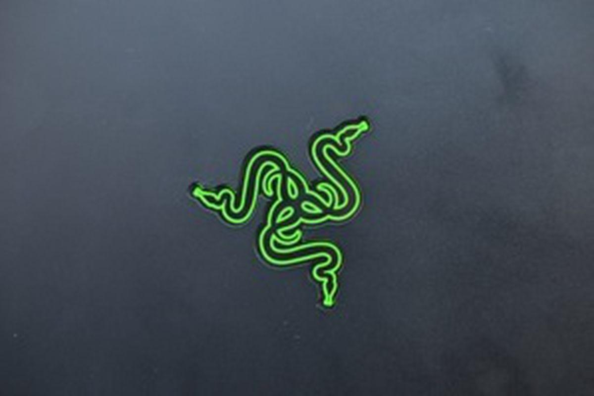 Razer Edge logo (300px)