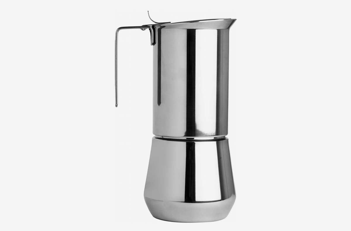 Ilsa Turbo Express Coffee Machine, one of the best coffee makers for 2020