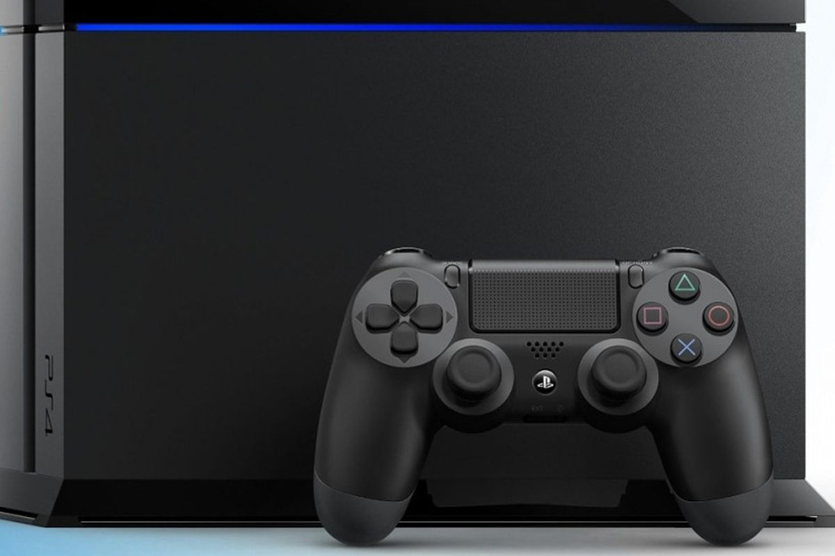 Sony looking at DLNA and MP3 support for PS4 after 'passionate
