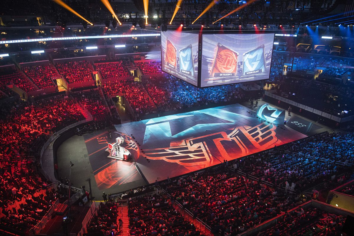 Pro League of Legends adopts new pick & ban format - The Rift Herald