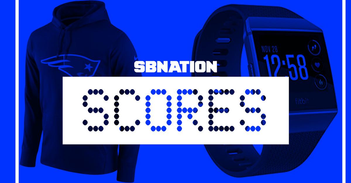 节省Fitbit Ionic,Nike NFL连帽衫和Under Armour服装