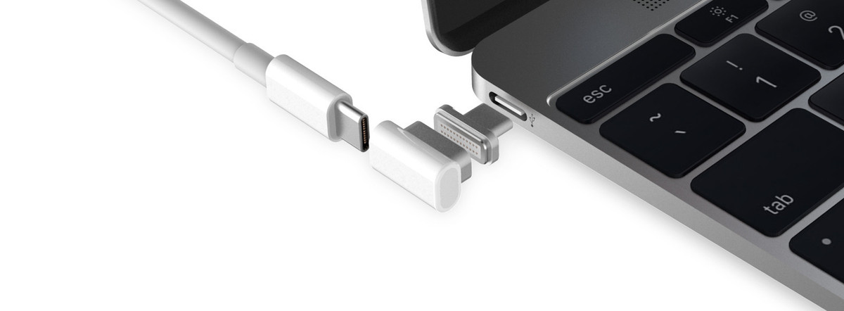 Here Are Some More Ways To Bring Magsafe Charging Back To