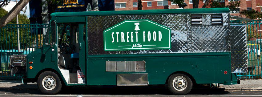 """[Photo: <a href=""""https://www.facebook.com/pages/Street-Food-Philly/360103580728364?fref=ts"""">Facebook</a>]"""