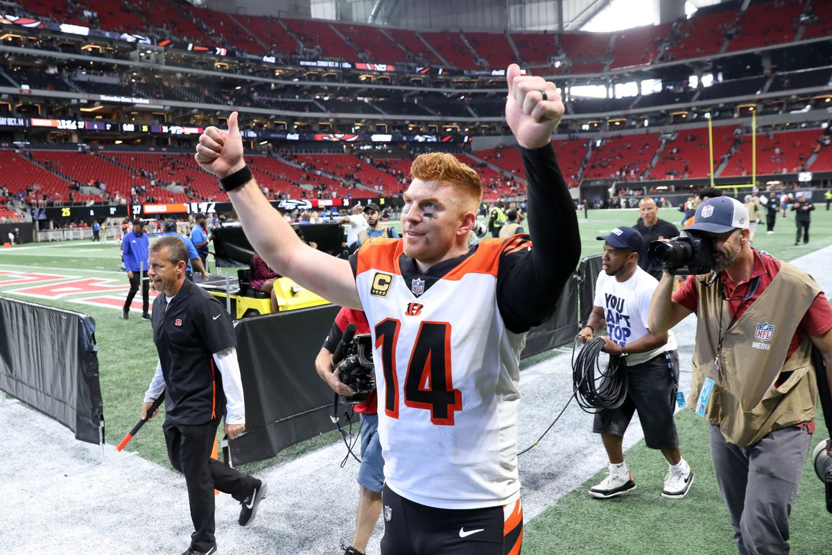 The Armchair Quarterback Best Worst And Random Thoughts From The