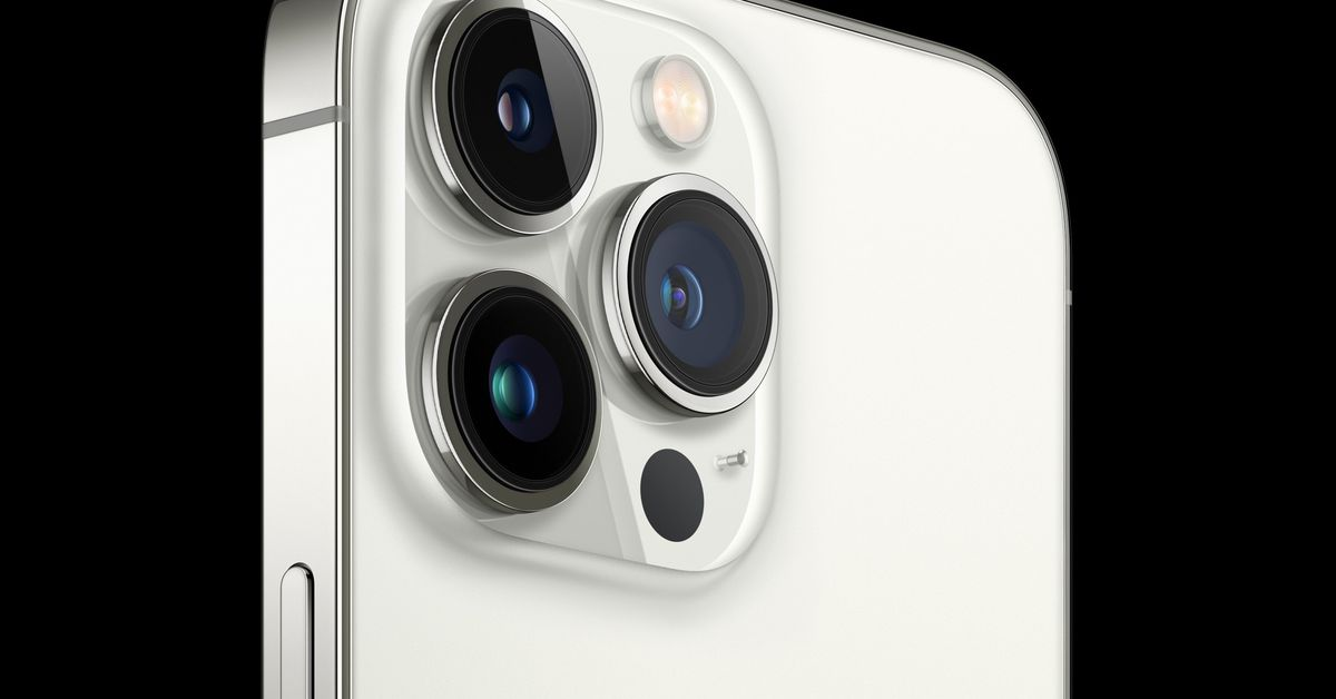 apple-says-it-every-year-but-the-iphone-13-cameras-do-seem-much-improved
