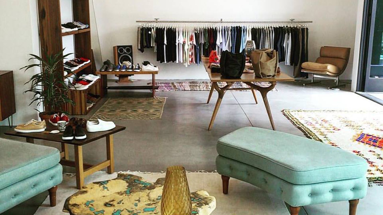 Furniture Stores On Venice Blvd Culver City H D Buttercup Guide To Shopping In Culver City Los