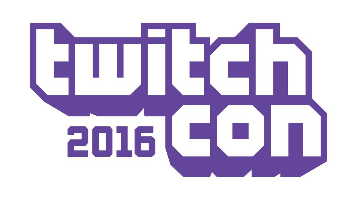 TwitchCon 2016 logo (white) 1920