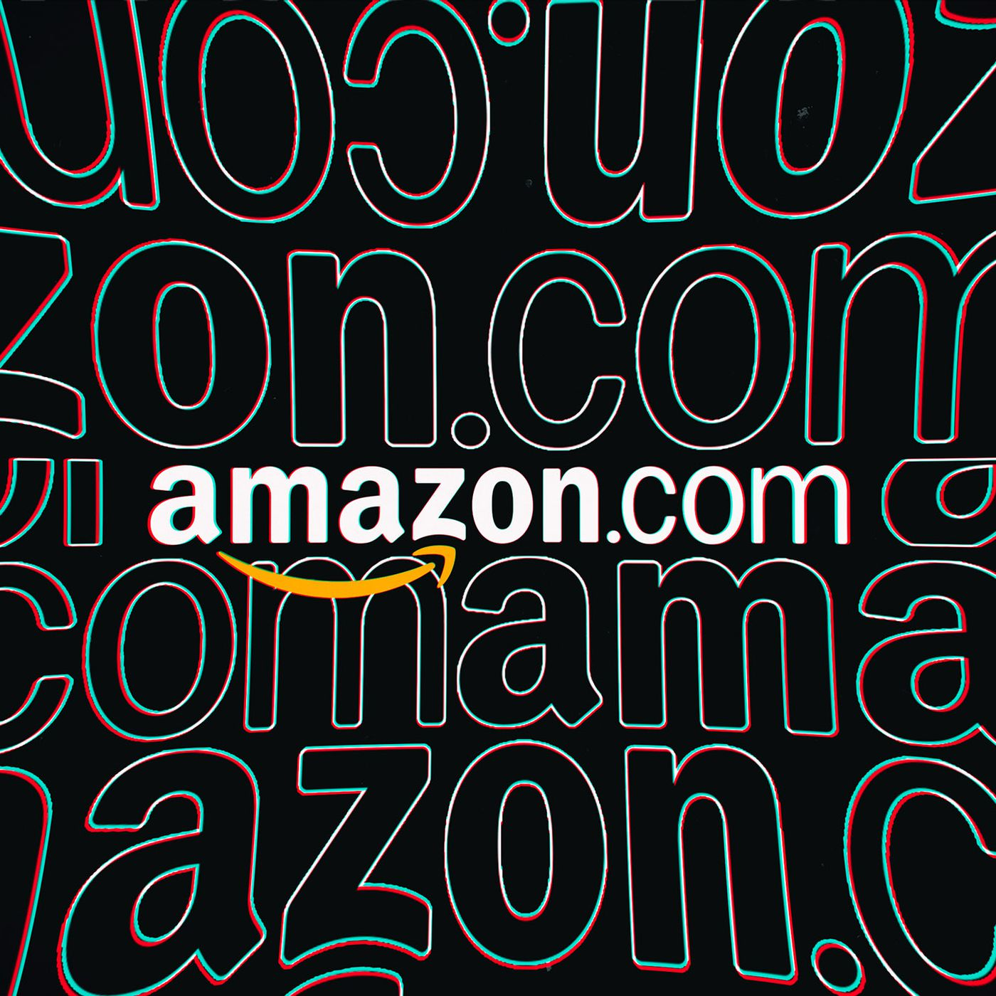 00b6b90725ff Amazon is making it easier for international customers to order from abroad